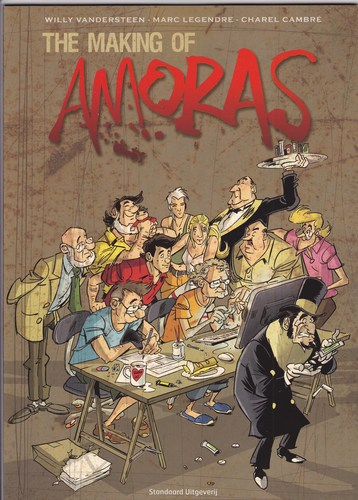the making of amoras_f (66K)