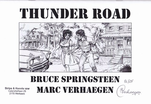 Marc verhaegen - thunder road 1 (54K)