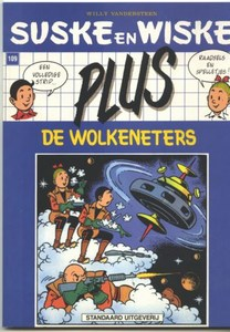 Plus blauw 109 - De wolkeneters 3550_f (14K)