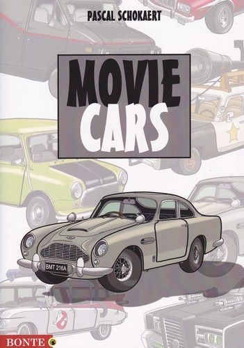 movie cars_f (48K)