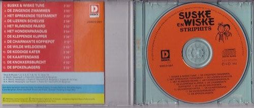 Dvd`s - strip hits 1988_b (47K)