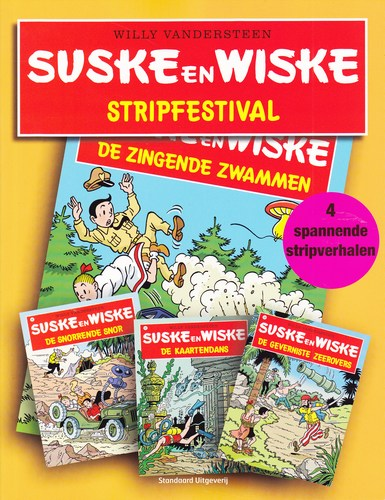 Reclame uitgaven - Stripfestival lidl 2011_f (87K)