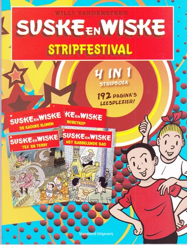 Reclame uitgaven - Stripfestival lidl 2013_f (85K)