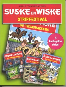 Reclame uitgaven - Stripfestival lidl_f (16K)
