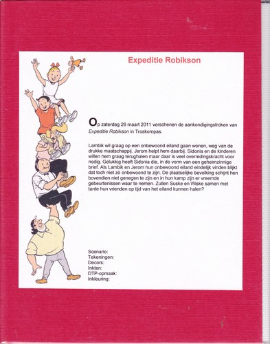 tros - expeditie robikson_b (47K)