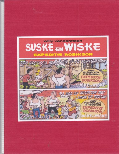 tros - expeditie robikson_f (59K)